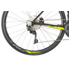 Giant Defy Advanced 1-HRD Carbon